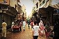 Delhi gate 8.jpg