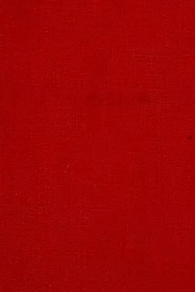 File:Delille - L Homme des champs 1800.djvu