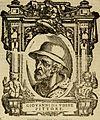 Delle vite de' più eccellenti pittori, scultori, et architetti (1648) (14783534842).jpg
