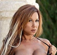 Gina Rodriguez Photo