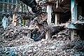 Demolition Contractors.jpg
