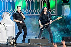 Demons & Wizards - 2019214210400 2019-08-02 Wacken - 2692 - B70I2335.jpg