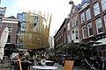 Den Haag - De Baljurk (39837325541).jpg
