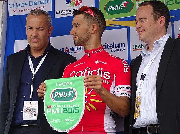 Denain - Grand Prix de Denain, 16 avril 2015 (E38).JPG