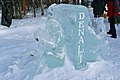 Denali Park Muire Science Center (6958318961).jpg