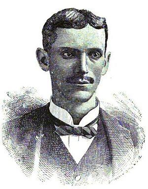Dennis Thomas Flynn