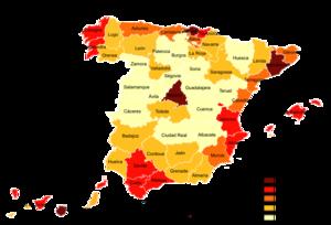 300px-Densit%C3%A9s_de_population_en_Esp