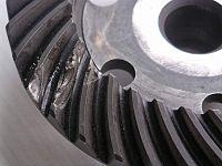 Dent cassee sur une roue spiro-conique.jpg