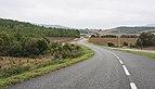 Departmental Road D177, Prades-sur-Vernazobre 01.jpg