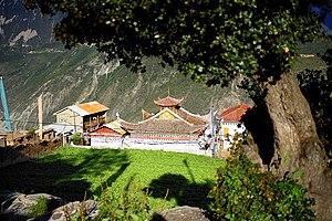 Dequen County Tibet.jpg