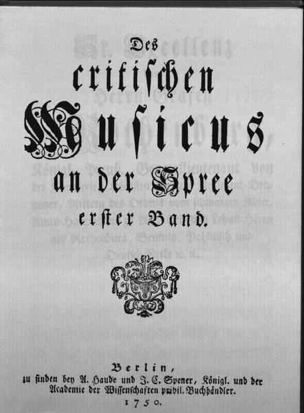 File:Der Critische Musicus an der Spree.pdf