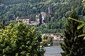 Der Neckar bei Zwingenberg im Odenwald.jpg