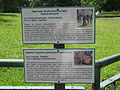 Descriptions of animals in the Silesian Zoological Garden n 11.JPG