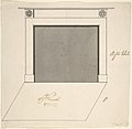 Design for a Chimneypiece MET DP800981.jpg