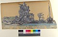 Design for a Stage Set at the Opéra, Paris MET 53.668.254.jpg