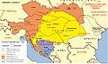 Desträmarea Austro-Ungariei.jpg