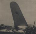 Destroyed Soviet aircraft in Ukraine.png