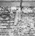 Detail noordmuur - Goedereede - 20078972 - RCE.jpg