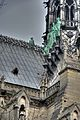 Details of Notre Dame (3353015681).jpg