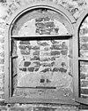 details tijdens restauratie - apeldoorn - 20023705 - rce