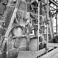 Details van de toren - Delft - 20049922 - RCE.jpg