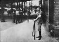 Deutsche Kriegszeitung (1914) 01 06 2.png