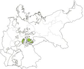 Deutsches R Weimar-Eisenach.png