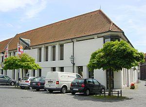 German Textile Museum.jpg