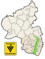 Deutscheweinstrasse.PNG