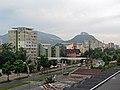Deva Romania 2.jpg
