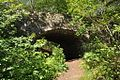 DevilsHopyardSP Bridge1603DownstreamSide.jpg