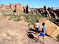 Devils Garden Trail, Arches (29011482793).jpg