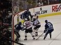 Devils vs Canucks (10164631575).jpg