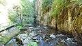 Devin River Valley Iz12.jpg