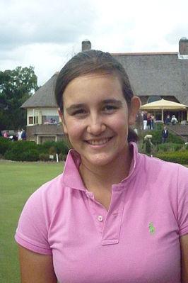 Rosendaelsche Golfclub  informatie en golfbaandetails