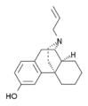 Dextrallorphan.png
