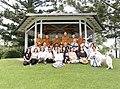 Dhammagiri Forest Hermitage, Buddhist Monastery, Brisbane, Australia www.dhammagiri.org.au 08.jpg