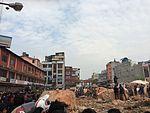 Dharhara na Nepalquake 4.JPG