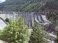 Diablo Dam.jpg