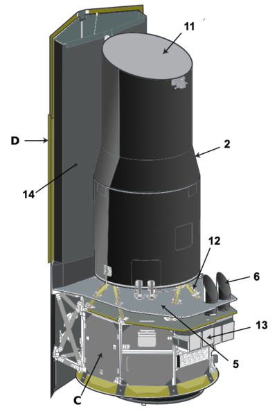 Diagram-space-telescope-Spitzer.png