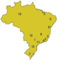 DialetosPortugueses-Brasil2.png