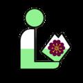 Diamoric Pride Library Logo.png