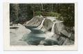 Diana's Bath, North Conway, N. H (NYPL b12647398-62871).tiff