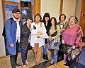Diaz J, Rodriguez S, Arrate M, Urriola M, Gomez I, Brito E & Berenguer C -FILSA 20171030 fRF01.jpg