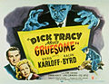 Dick Tracy Meets Gruesome (1947) 3.jpg