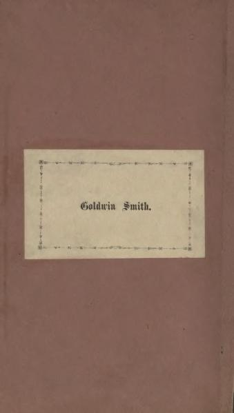 File:Dictionary of Greek and Roman Biography and Mythology (1870) - Volume 3.djvu