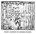 Die Gartenlaube (1872) b 657.jpg