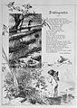 Die Gartenlaube (1886) b 221.jpg