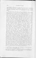 Die Klimate der geologischen Vorzeit 174.pdf