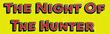 Die Nacht der Jägers Logo.png